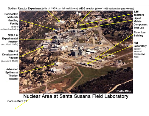 nuclear-area-at-ssfl500