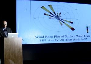 Dan Hirsch presentation