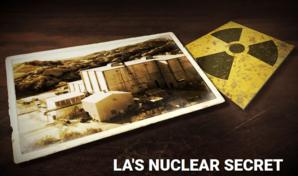 LAs Nuclear Secret